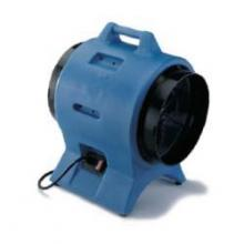 Electric Man Hole Blower with Hose