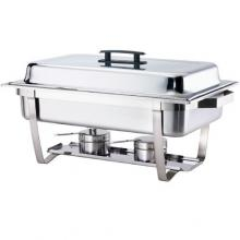 Food Warming Chafing Dish