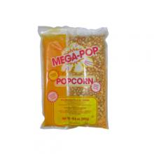 Popcorn Machine Kit