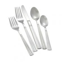 Regency Flatware Set