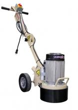 8 Inch Diamond Floor Grinder